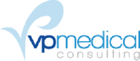 VP Medical Logo