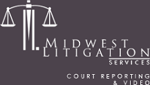 Midwest Logo